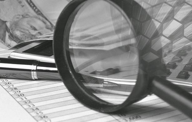 Аудит проектов и системы проектного менеджмента