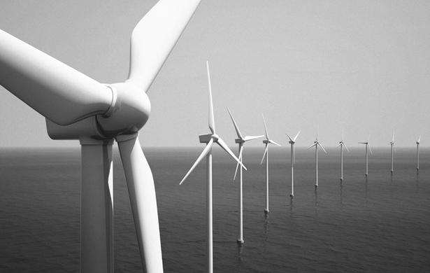 Менеджмент энергоэффективности и энергосбережения