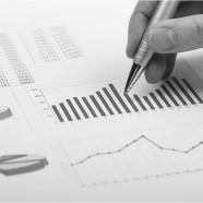 Методика оценки экономической эффективности внедрения интегрированной системы менеджмента