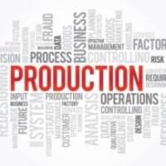 Методы бережливого производства – анализируем, оцениваем и выбираем