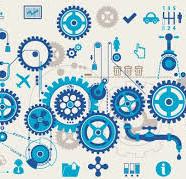 Семинар «Система управления машиностроительным предприятием. Быстрое реагирование на изменения рыночной ситуации»